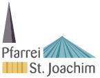 Kath. Pfarrei St. Joachim Logo