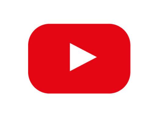Auf den zweiten Blick – Videobotschaft von Pfarrer Devis Don Wadin SVD